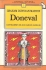 DONEVAL