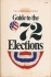 GUIDE TO THE 72 ELECTIONS