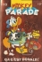 MICKEY PARADE Nº 214