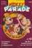 MICKEY PARADE Nº 204