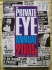 PRIVATE EYE ANNUAL 2005