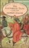 THE CANTERBURY TALES (A SELECTION)
