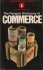 THE PENGUIN DICTIONARY OF COMMERCE